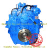 Hangzhou Advanced Hc1000/Hct1100/Hct1200/Hct1400/Hct1600/Hct2000 Marine Reduction Transmisision Gearbox