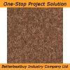 High Quality Polished Porcelain Floor Tile 600*600 800*800