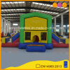 Aoqi Design Outdoor Inflatable Playground for Kids (AQ07167)