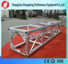 400 X400 mm Bolt Truss, Aluminum Truss, Mini Truss for Outdoor Events