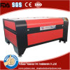 Single Head Laser Cutter Laser Cutting Machine