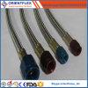 Hot Sale Durable PTFE Tube R14 Hose
