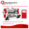 Qfj Series Computer Control Auto Slitting Machine
