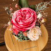 Promotion Flower for Valentine Birthday Gift