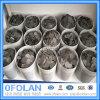 60 Mesh Molybdenum Twill Mesh Filter