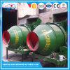China Brand Leading Manufacture Jzc300 Concrete Mixer
