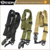 Hot Selling and Durable Scope Sling Ms2 Mission Rifle Sling