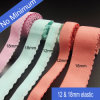 Underwear Picot Elastic Tape Bra Accessories Webbing