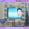 P25 Outdoor Full Color LED Digital Electronic Billboards for Advertising