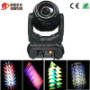 10r Sharpy 280W Moving Head Beam Gobo Light with Double Prisms Gobos Nj-B280A for DJ Disco Night Club Stage Lighting