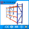 High Quality Selective Warehouse Medium Duty Shelving
