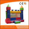 2017 Inflatable Bouncy Castle T2-120