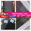 High Quality Windows Screen King Kong Security Wire Mesh/King Kong Network