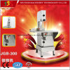 Hot Hot Meat Band Saw Meat Bone Cutter Frozen Meat Cutter Frozen Meat Dicer