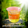 Injectable Liquid Steroids Test Enan (CAS: 315-37-7) Testosterone Enanthate 250mg/Ml