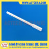 Customized Manufacturing Zirconia Ceramic Strips