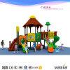 Hot Sales Outdoor Playground for Children Vs2-6044b