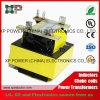 Custom Magnetic Transformer Ee50