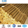 Wholesale Best Price with ASTM C37710 Brass Bar
