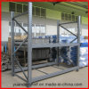 Heavy Duty Steel Warehouse Storage Rack