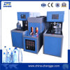 Mineral Water Plastic Bottle Moulding Machine Manufacturers