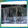Hot Selling Colorful Christmas Decoration Twinkling Lamp LED String Light