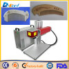 Mini 20/30W CNC Wood Marking CO2 Laser