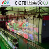 Indoor and Outdoor LED Curtain for Stage Background