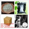High Quality Active Ingredient Clopidogrel Bisulfate /Clopidogrel Hydrogen Sulfate CAS 120202-66-6