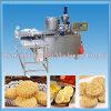 Newly Designed Almond Rice Cake Maker