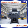 Energy-Saving Limestone/Rock/Stone Crusher Production Line