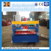 840 Color Steel Sheet Roll Forming Machine
