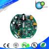 UL 94V0 PCB Electronic Circuit Designing