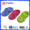 Cute and Cool EVA Sandal for Children (TN35941)