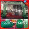 Outdoor Advertising PVC Inflatable Arch