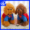 1 Pair Plush Toys Kids Stuffed Animal Toy Doll Soft Toy Gift