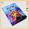 High Quality Boardbook Printing for Children