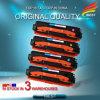 Stable Quality Compatible Samsung Mlt-D504 Mlt-D504k Mlt-D504c Mlt-D504m Mlt-D504y Toner Cartridge for Samsung Clp-415n/470/475 Clx-4195/419