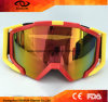 Frameless Ski Goggles UV400 Anti-Fog Snowmobile Skate Skiing Glasses Adult Snowboard Goggles Ultra-Light Winter Sports Goggles