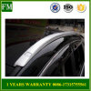 Silver Roof Baggage Rack Rail for Honda CRV From 2012+