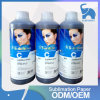 Made Ink Korea Sublimation Ink for Dx5 Dx6 Dx7 Head