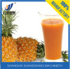 Cans Pineapple Juice Equipment Machinery/Pineapple Juice Filling Machine