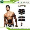 EMS Fitness Muscle Stimulator Machines EMS Training Device for Sale