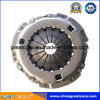 Ctx-064 Clutch Pressure Plate for Toyota Hiace