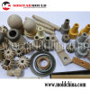Custom Plastic Injection Moulding Parts