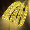 Super Bright 12V 5m 1020LEDs Flexible 3014 LED Strip