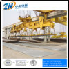 High Temperature Steel Plate Handling Magnet for Crane Installation MW84-26035L/2