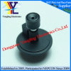 AA8xd08 FUJI Nxt H04s 7.0g Nozzle for Chip Mounter Machine