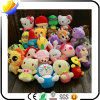 Hot Sell Various Delicate and Fashion Cute Stuffed Doll Toys