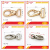 Quality Metal Lobster Clasp Factory Wholesale